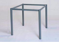 רגל מתכת לשולחן דגם MI