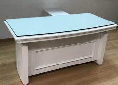 שולחן מנהלים דגם ABF