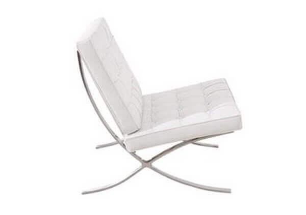 כסא המתנה דגם OJC