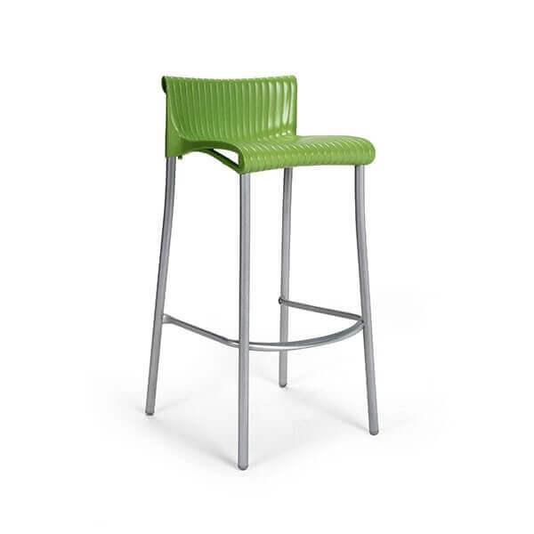 כסא בר דגם OLK