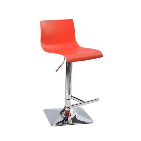 כסא בר דגם OLI