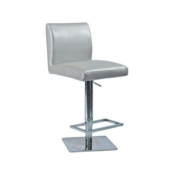 כסא בר דגם OLH