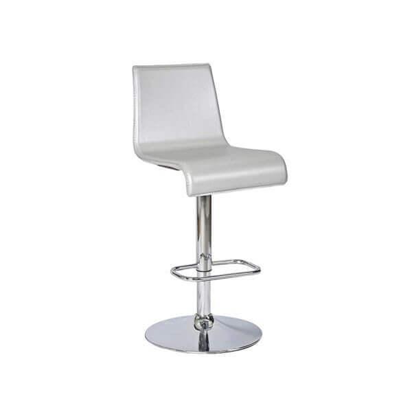 כסא בר דגם OLG