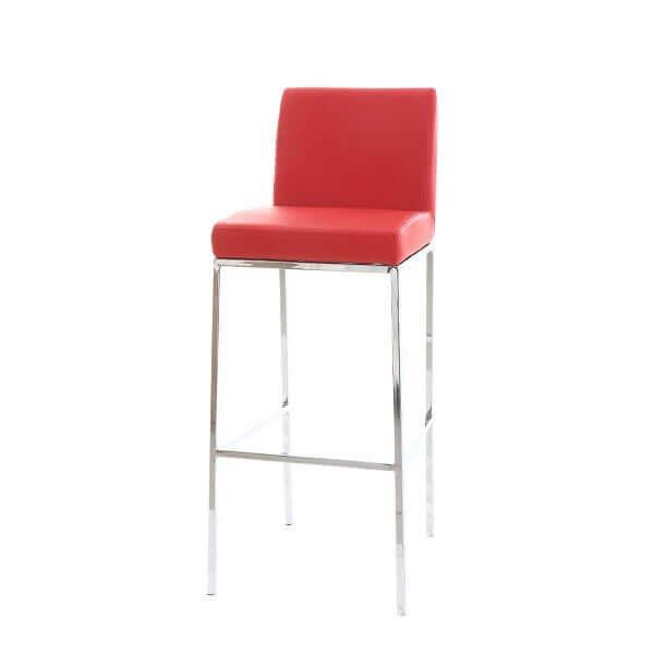 כסא בר דגם OLE