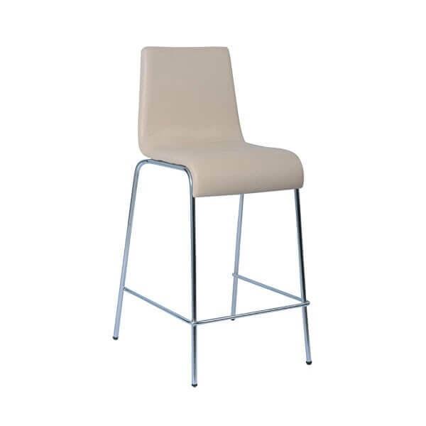 כסא בר דגם OLD