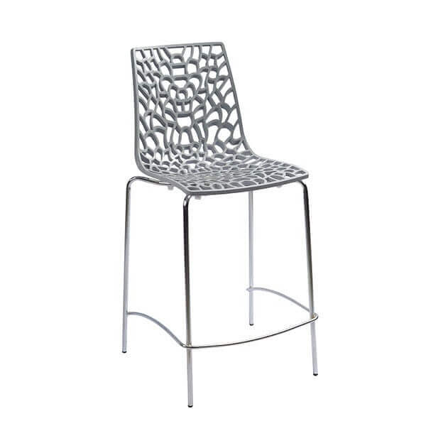 כסא בר דגם OLC