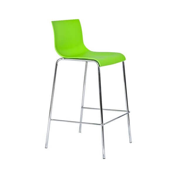 כסא בר דגם OLB