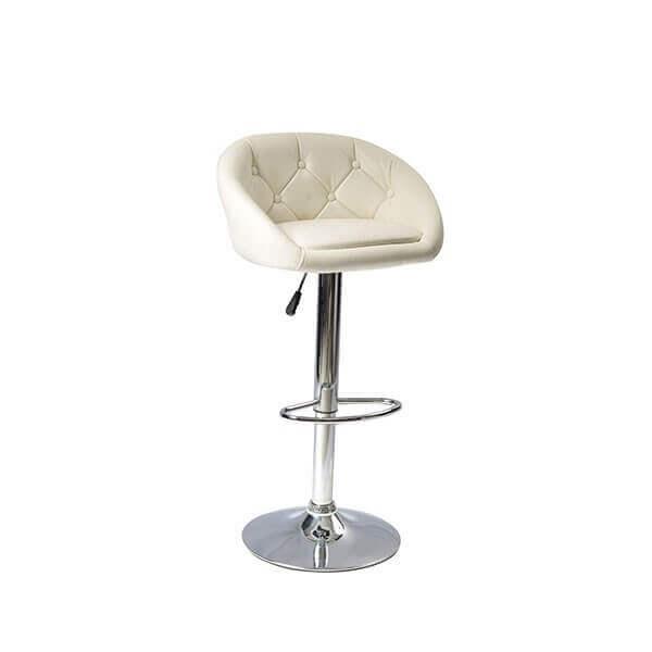 כסא בר דגם OLA