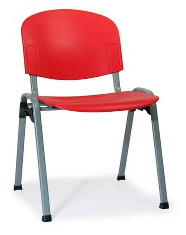 כסא תלמיד דגם OKE