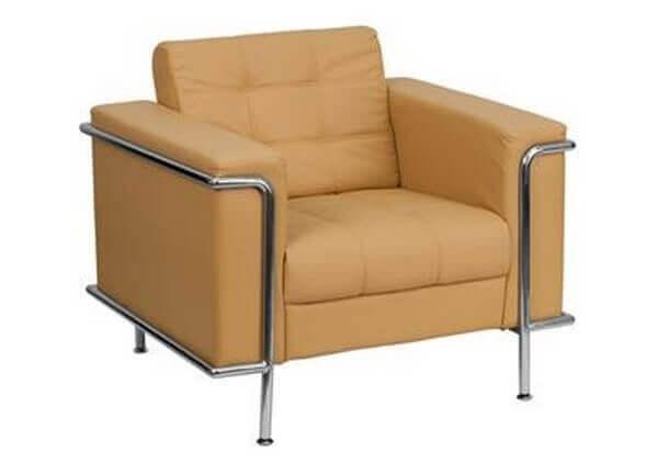 כסא המתנה דגם OJA