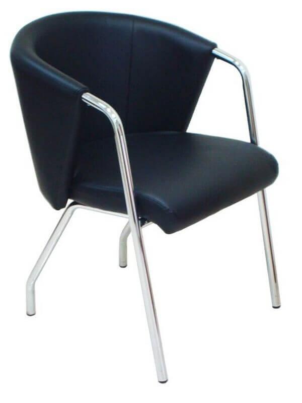 כסא המתנה דגם OJM