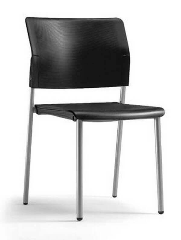 כסא תלמיד דגם OKD