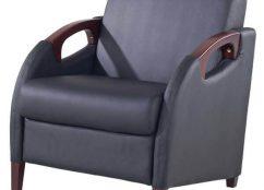 כסא המתנה דגם OJD