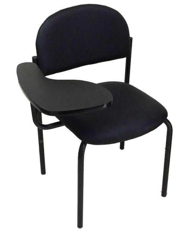 כסא תלמיד דגם OKC