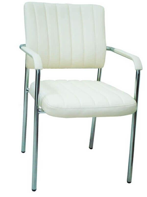 כסא לחדר ישיבות OIE
