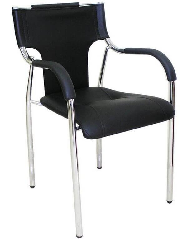 כסא לחדר ישיבות OIF