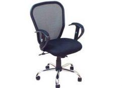 כסא עבודה דגם OGI