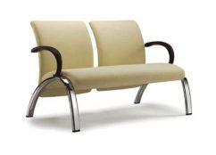 כסא המתנה דגם OJE