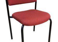כסא תלמיד דגם OKB