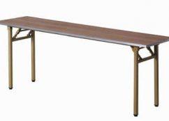 שולחן תלמיד דגם FF