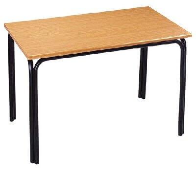 שולחן תלמיד FE