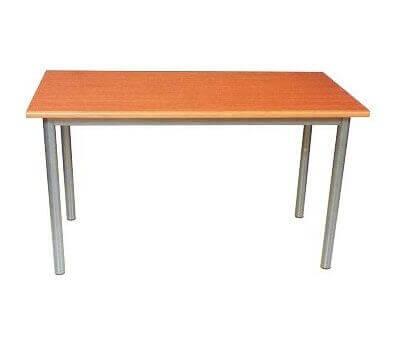 שולחן תלמיד דגם FD