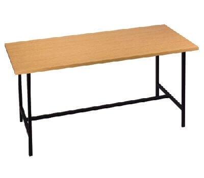 שולחן תלמיד דגם FC