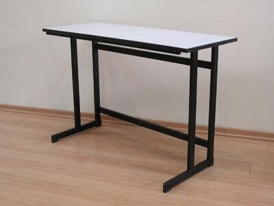 שולחן תלמיד דגם FA