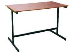 שולחן תלמיד דגם FB