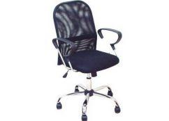 כסא עבודה דגם OGC