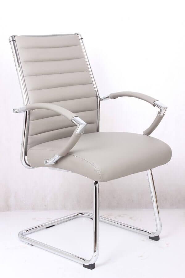 כסא המתנה דגם OJO