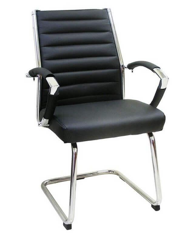 כסא לחדר ישיבות OID