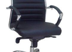 כסא עבודה דגם OGD