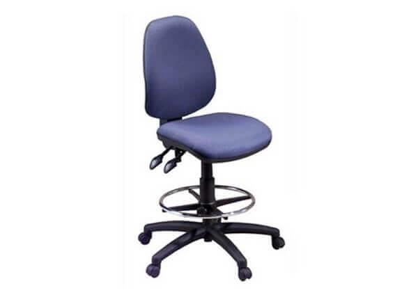 כסא עבודה דגם OGA