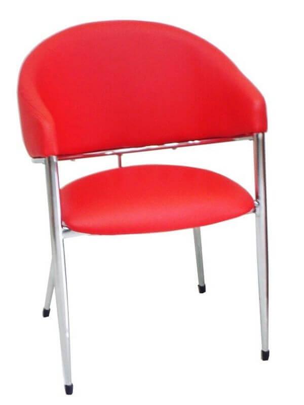 כסא המתנה דגם OJN
