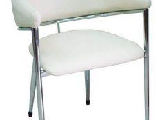 כסא לחדר ישיבות OIA