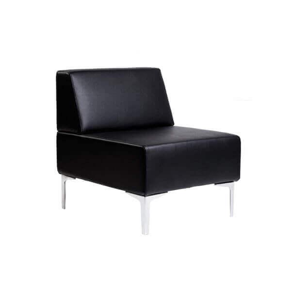 כסא המתנה דגם OJG
