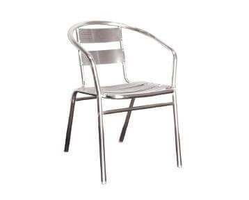 כסא אלומניום דגם OMD