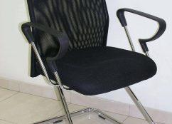 כסא משרדי דגם OH
