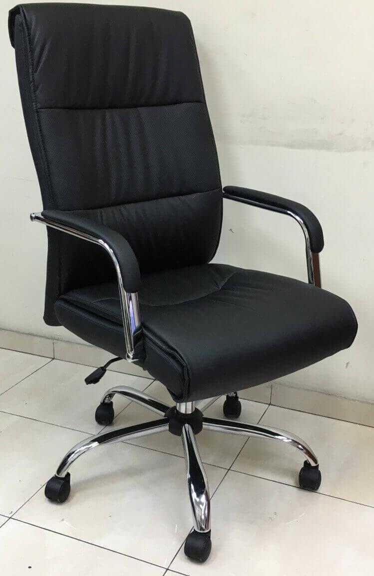 כסא משרדי דגם OK