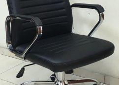 כסא משרדי דגם OJ