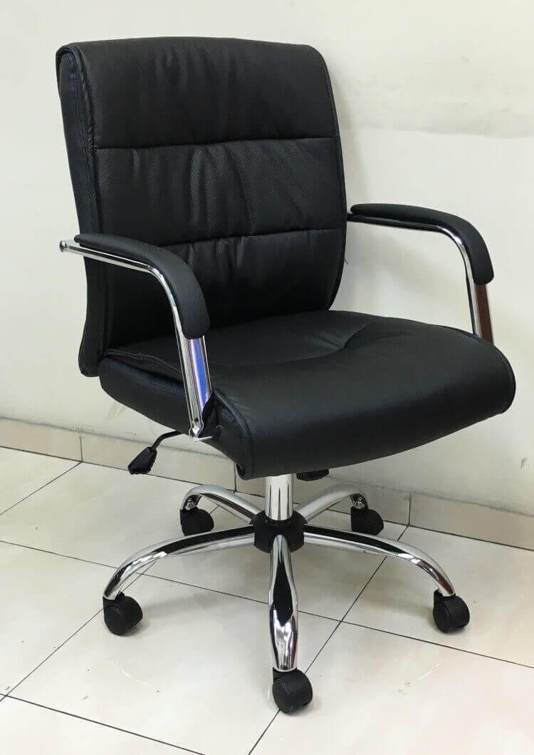 כסא משרדי דגם OI