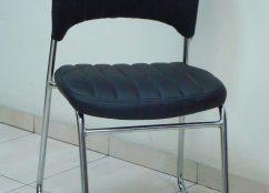 כסא משרדי דגם OG
