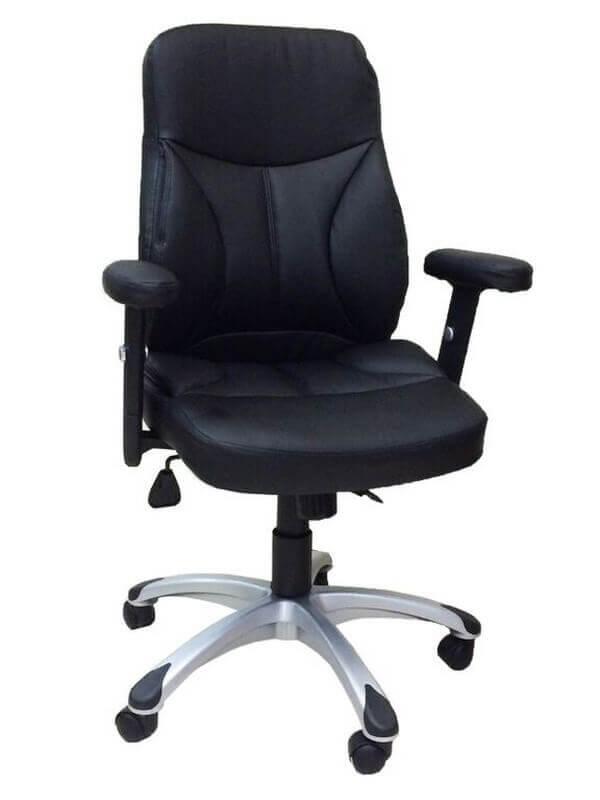 כסא משרדי דגם OF