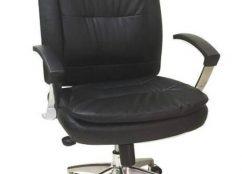 כסא משרדי דגם OD