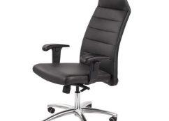 כסא משרדי דגם OC