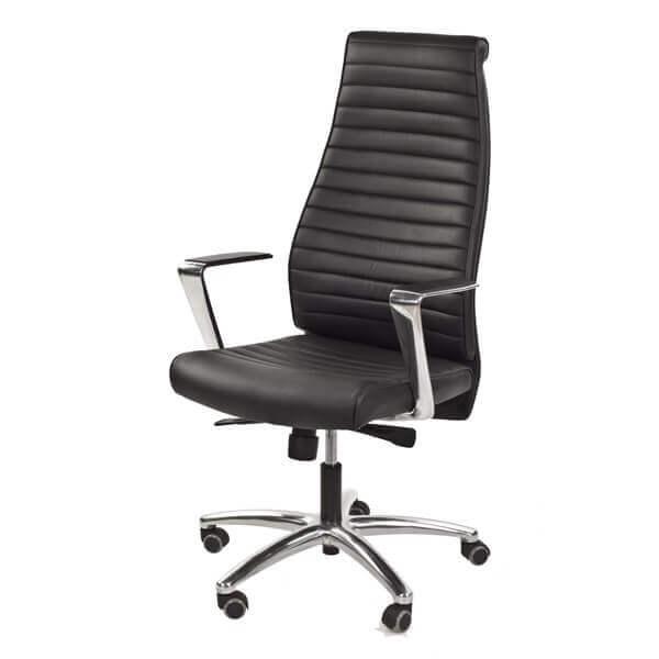 כסא משרדי דגם OB