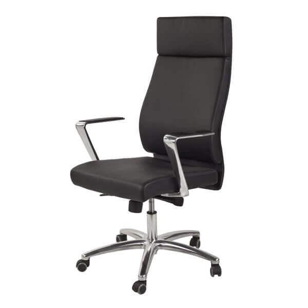 כסא משרדי דגם OA