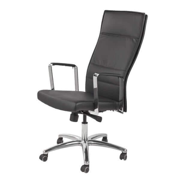 כסא משרדי דגם OL