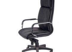 כסא משרדי דגם OM